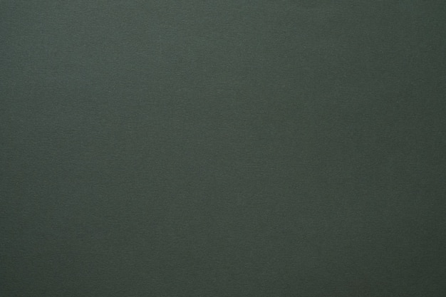 Textura de feltro cinza escuro arte abstrata material de cor sólida com superfície granulada