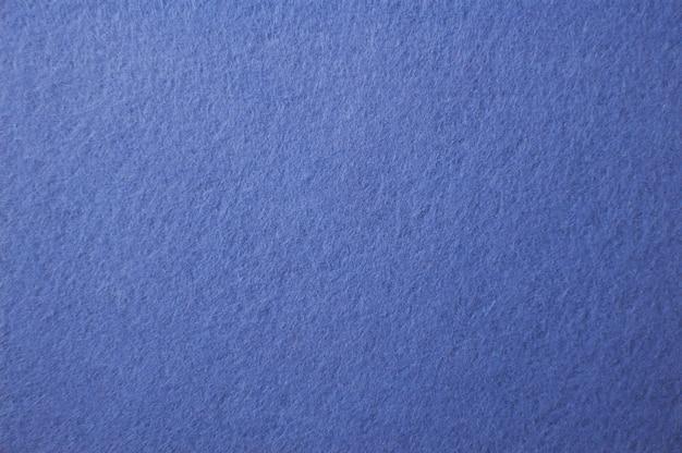 Textura de feltro lilás para plano de fundo