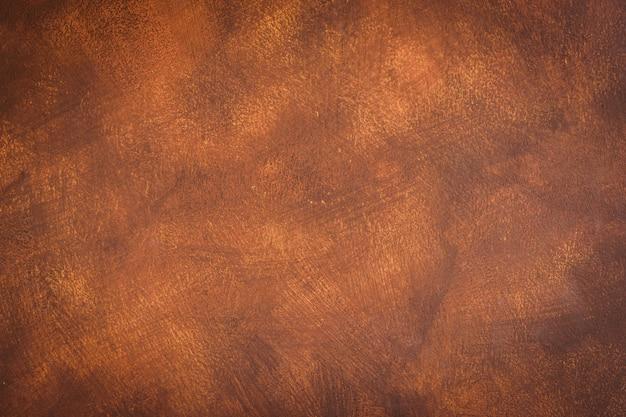 Textura de fundo abstrato de parede