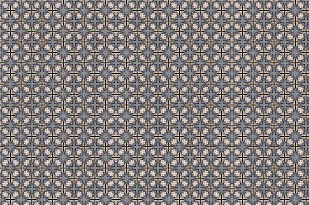 Textura de fundo abstrato e padrão