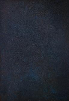 Textura de fundo abstrato