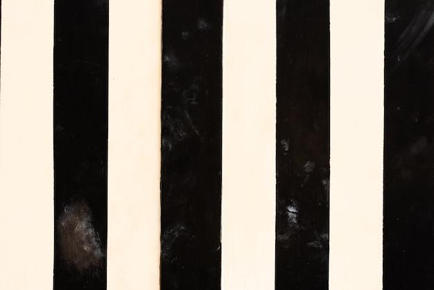 Textura de fundo bonito vintage com teclas de piano