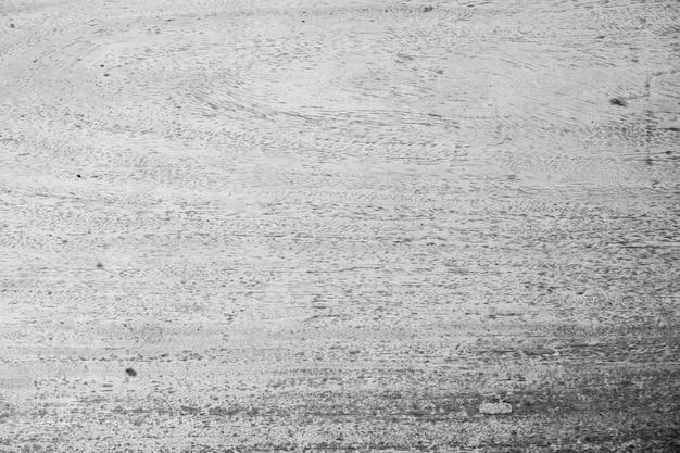 Textura de fundo branco de madeira vintage.