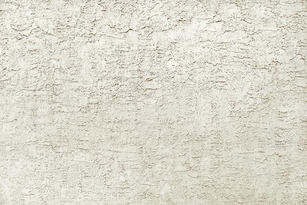 Textura de fundo branco velho muro de pedra