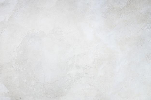 Textura de fundo de concreto