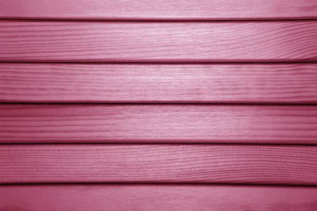 Textura de fundo de grelhas de madeira. close das cortinas de madeira