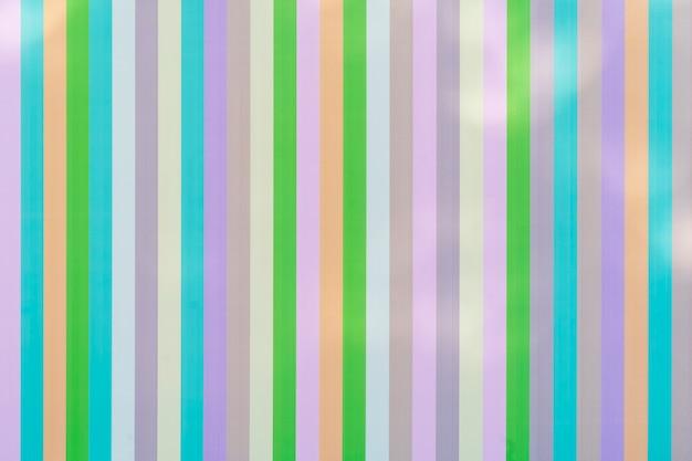 Textura de fundo de madeira colorida