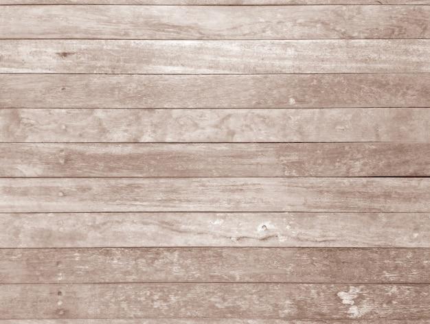 Textura de fundo de madeira com espaço livre para texto.