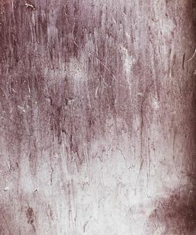 Textura de fundo de madeira em tons de sépia