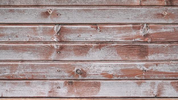 Textura de fundo de madeira fundo de madeira