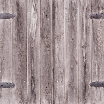 Textura de fundo de madeira marrom claro