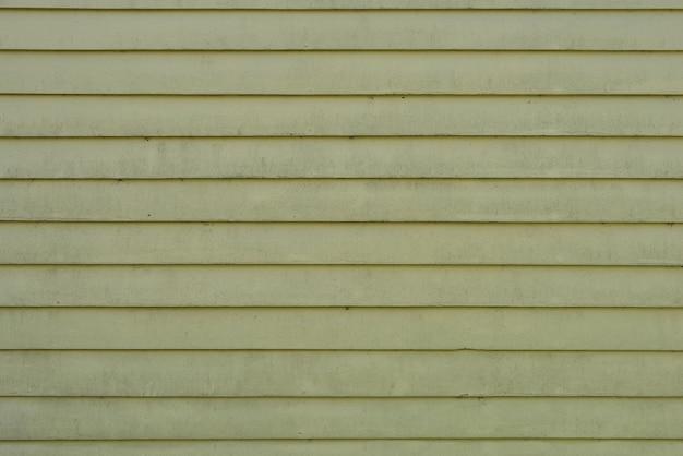 Textura de fundo de madeira pastel verde clara pintada