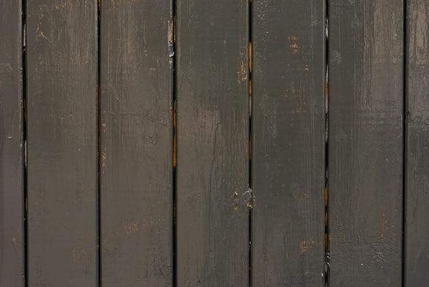 Textura de fundo de madeira pintada para design de interiores