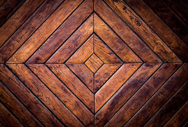 Textura de fundo de madeira / pranchas de madeira velhas. com espaço de cópia.