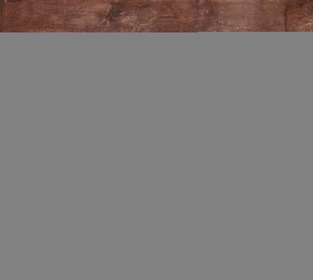 Textura de fundo de madeira rachada