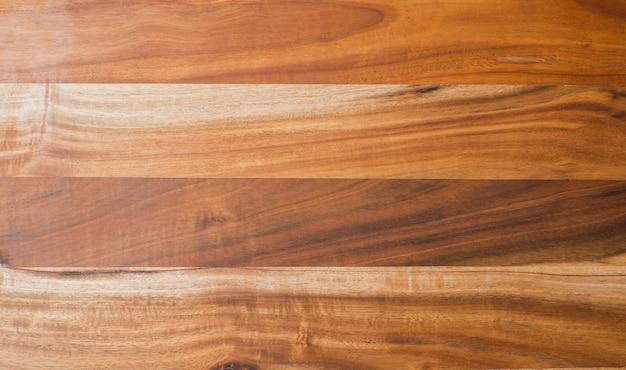 Textura de fundo de madeira, resumo, fundo de natureza