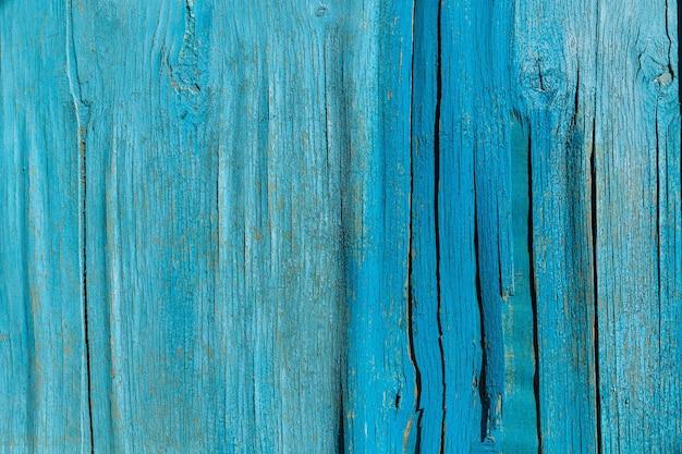 Textura de fundo de madeira vintage com padrões abstratos
