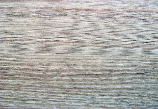 Textura de fundo de madeira