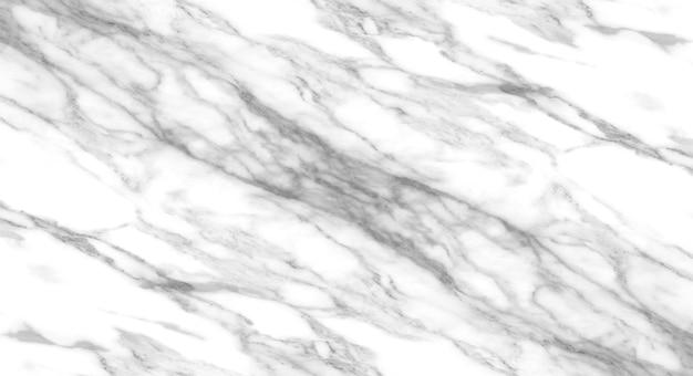 Textura de fundo de mármore branco