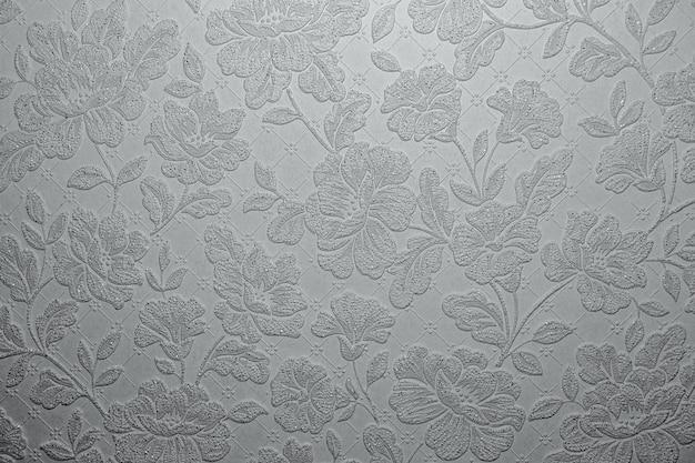 Textura de fundo de ornamento de flor rosa. elemento de design.