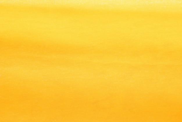 Textura de fundo de pano de tecido de ouro