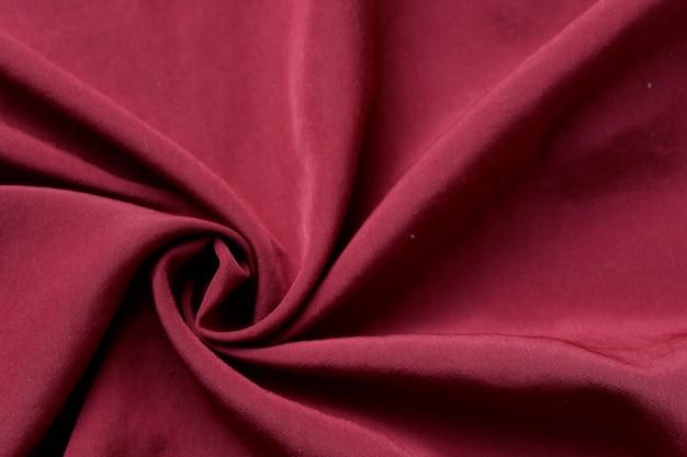 Textura de fundo de pano marrom, pano bonito para papel de parede