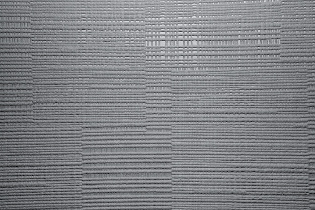 Textura de fundo de papéis de parede de vinil marcada. elemento de design.