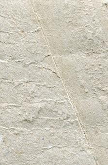 Textura de fundo de papel cinza antigo