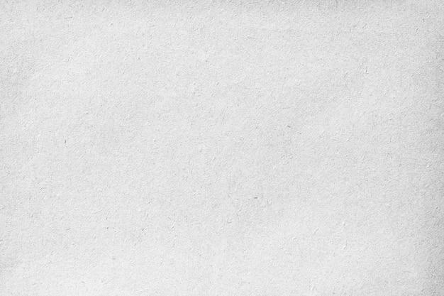 Textura de fundo de papel cinza suave
