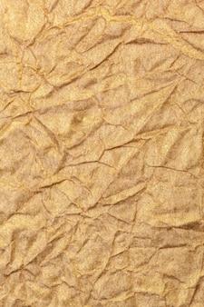 Textura de fundo de papel