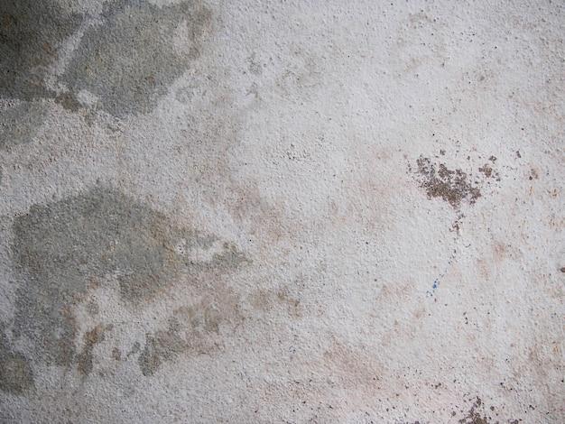 Textura de fundo de parede de cimento
