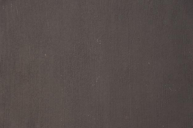 Textura de fundo de parede de concreto com espaço de cópia