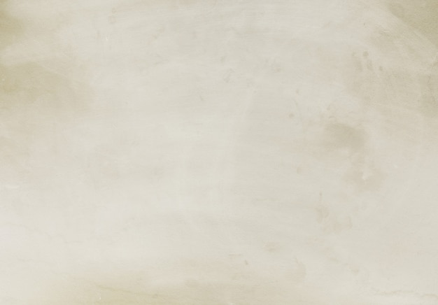 Textura de fundo de parede de concreto