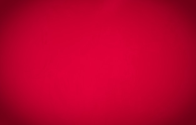 Textura de fundo de parede vermelha abstrata de uma velha parede de cimento.