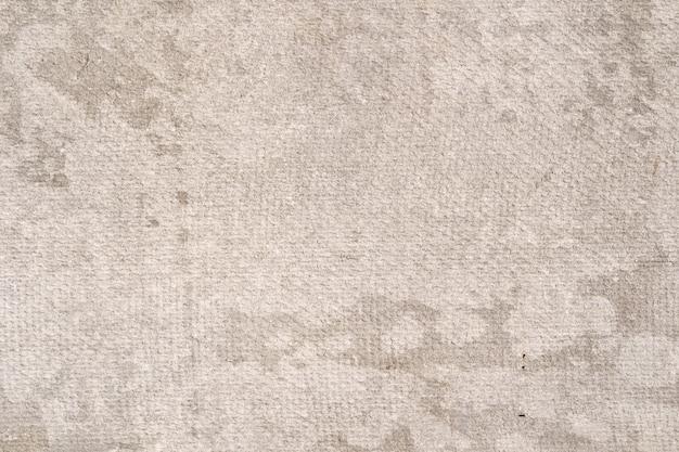 Textura de fundo de parede