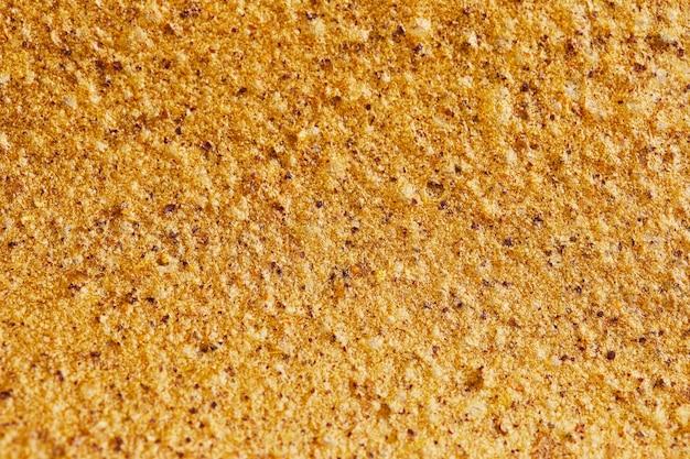 Textura de fundo de pastilha doce feita de frutas puras em rolos. doces naturais de bagas e frutos. vitamina dietética e comida vegana.
