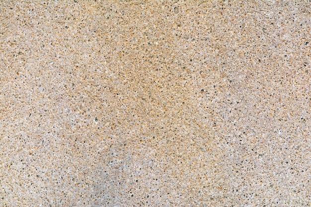 Textura de fundo de pedra calcária