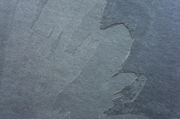 Textura de fundo de pedra de cerâmica