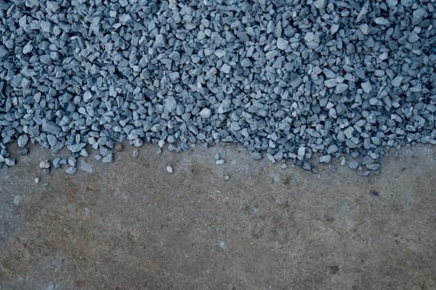Textura de fundo de pedra, fundo de parede, pedra, resumo