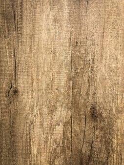 Textura de fundo de placa de madeira