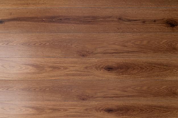 Textura de fundo de textura de madeira marrom