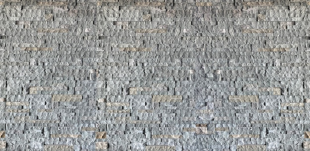 Textura de fundo de tijolo de cimento close-up