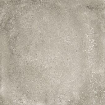Textura de fundo do piso de cerâmica