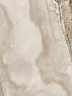 Textura de fundo do piso de mármore