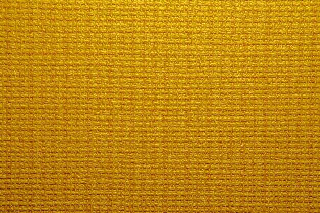 Textura de fundo dourado. elemento de design.