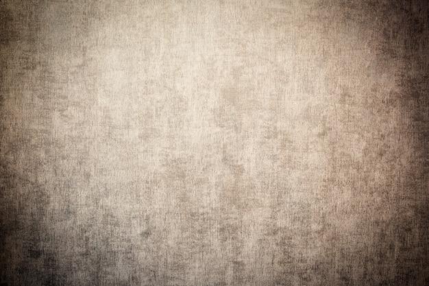 Textura de fundo escuro vintage, papel de parede com sombras sombrias