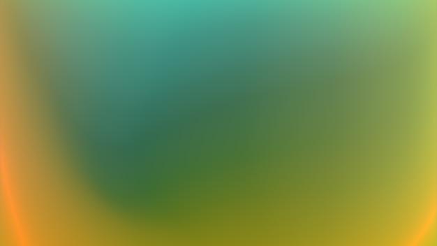 Textura de fundo gradiente holográfico vibrante