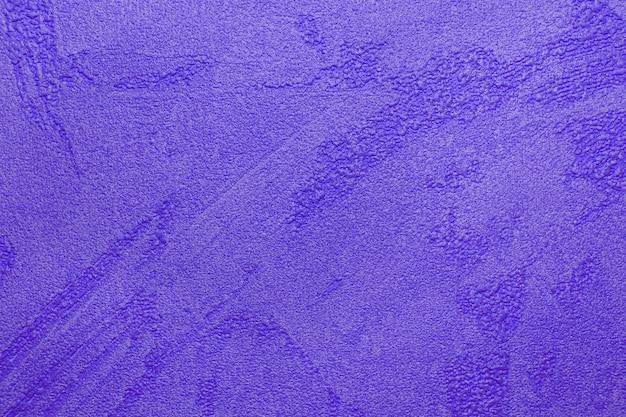 Textura de fundo lilás, violeta. elemento de design.