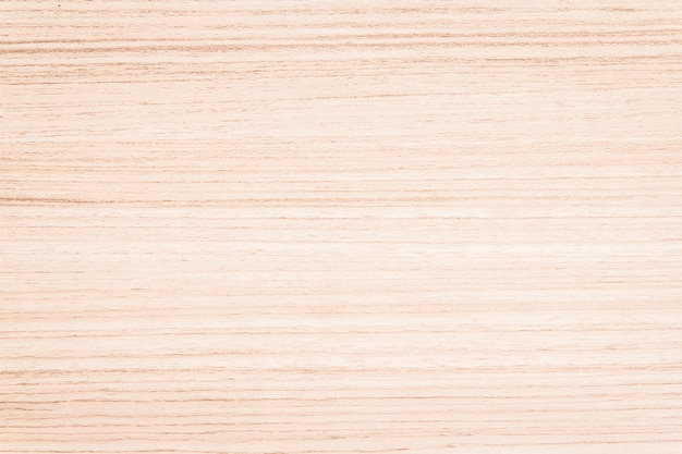 Textura de fundo madeira
