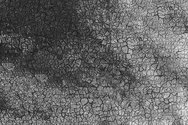 Textura de fundo manchado escuro abstrato